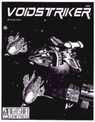 Voidstriker (1st Edition)