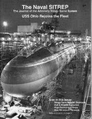"#30 ""CaS & FG&DN Scenarios, High-Technology Ships, New Miniature Releases"""