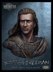 Scottish Freeman