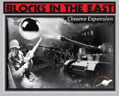 Blocks in the East - Chrome Expansion 1.0