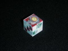 Nuclear Misfunction Dice (1)