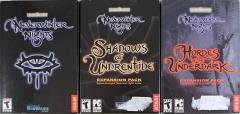Neverwinter Nights - Complete Collection