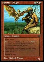 Nalathni Dragon (P)
