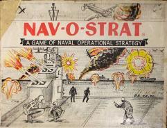 Nav-O-Strat