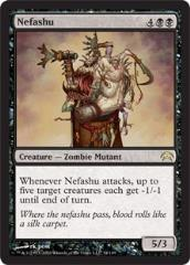 Nefashu (R)