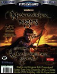 Neverwinter Nights - Worldbuilder Guide