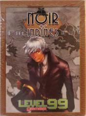 Noir of Indines (Kickstarter Exclusive)
