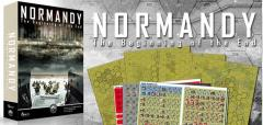 Normandy - The Beginning of the End (Kickstarter Exclusive)
