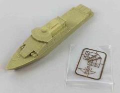VTOL Carrier #2