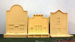 Building Set #6