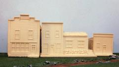 Building Set #2