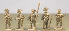 American Artillerists