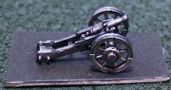 3lb Gun