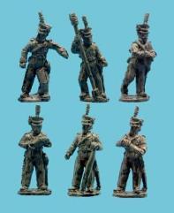 Saxon Horse Artillery
