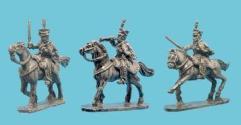 Saxon Hussars Command