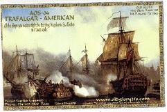 Trafalgar - American