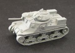 Grant Medium Tank