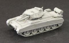 Crusader Mk III