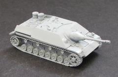 Jagdpanzer IV L/48