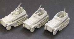 SdKfz 250/10