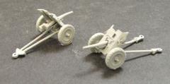 36mm Antitank Guns