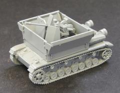 PzIV Flak 43