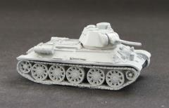 T-34/76 D