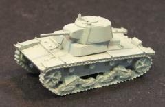 T-26 S