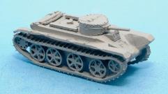BT-2 37mm w/Gun