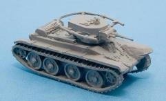 BT-5TU Command Tank