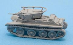 BT-7TU Command Tank