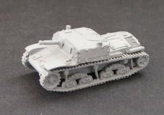 Semovente M40 75/15