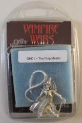Ring Master, The