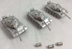 T-54 Collection #1