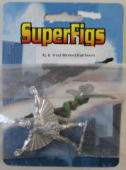 Host Warlord Karthoum