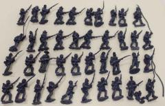 Infantry - Running Collection