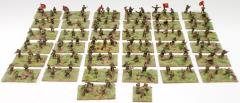 NVA Infantry & Command Collection #1