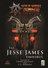 Jesse James Omnibus, The