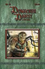 "#29 ""Tolkien Elves in T&T, Bows & Arrows in T&T, 2 GM & 1 Solo Adventures"""