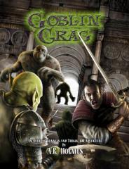 Goblin Crag