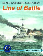 Line of Battle