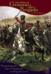 General de Brigade (2nd Edition)