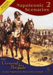 General de Brigade - Napoleonic Scenarios #2
