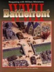 Battlefront - WWII - Book Only!