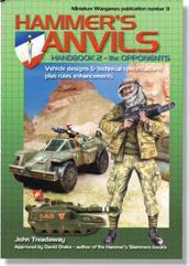 Hammer's Anvils