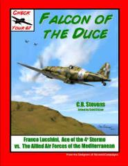 Falcon of the Duce