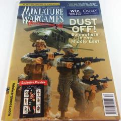 """#320 """"Middle East Scenario, Fast Play Ancients, Santa Claus Board Game"""""""