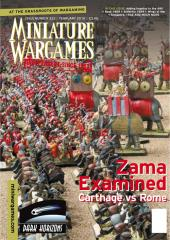 "#322 ""Wargaming Zama, Wings of War, WWI - The Road to Singapore"""