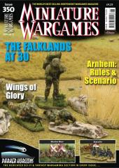 "#350 ""The Falklands at 30, Wings of Glory, Combat at Garcia Hernandez"""