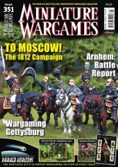 "#351 ""Murat in a Muddle, Rise of the Tokugawa Pt. 1, Wargaming Gettysburg"""